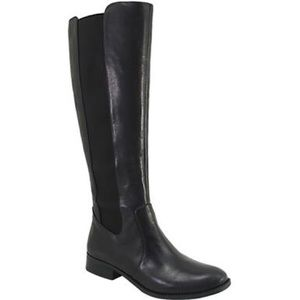 NWOB, Riding Boots, Jessica Simpson Ricel, SZ 6.5